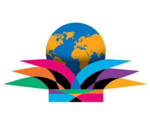 Logo 2015 olla kink