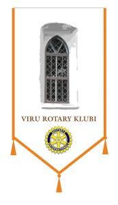 Viru Rotary