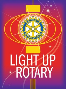 light-up-rotary