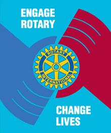 international logo 2013